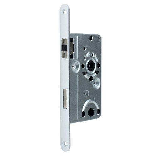 für Haustüren zur Türklinken Montage Stärke 8 x 8 mm Dorn 15 cm Länge