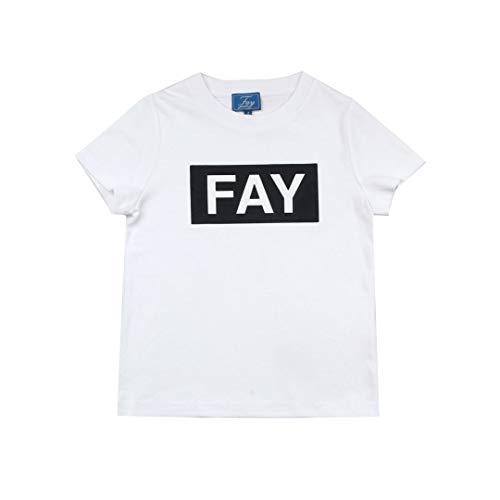low priced 08d94 9807d Fay bambino   Classifica prodotti (Migliori & Recensioni ...