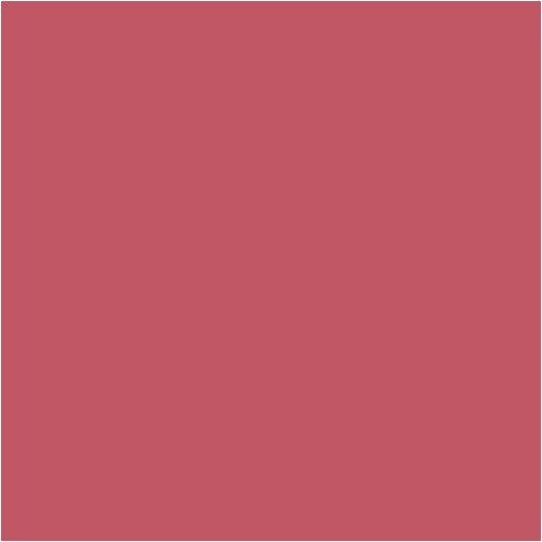 Max Factor Lipfinity Lipstick - 3 Mellow Rose