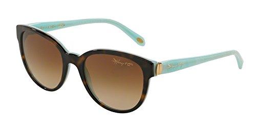 tiffany-co-tf4109-sunglasses-braun-havana-81343b-one-size