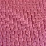Chiner–Tischdecke Rolle Farbe 1,20x 100Meter, burgunderrot, 1