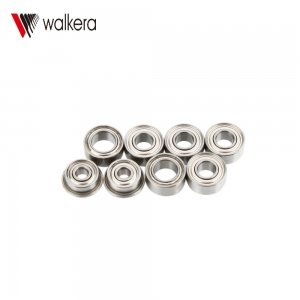 walkera-master-cp-rc-helicopter-spart-parts-hm-master-cp-z-19-bearing-set