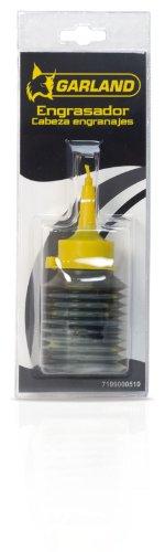 garland-7199000510-grasso-per-ingranaggi-lubrificante