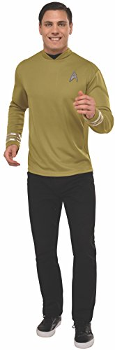rubies-deluxe-captain-kirk-adult-costume-small