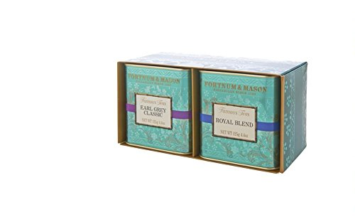 fortnum-and-mason-fortnums-famous-teas-royal-blend-earl-grey-classic-2-x-125gr-set