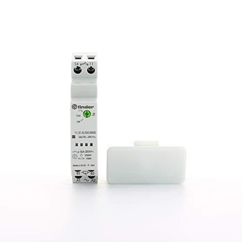 Abb-entrelec sn201l-c10 - Interruptor automático magnetotermico