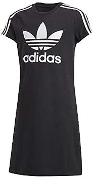 Adidas Skater Dress