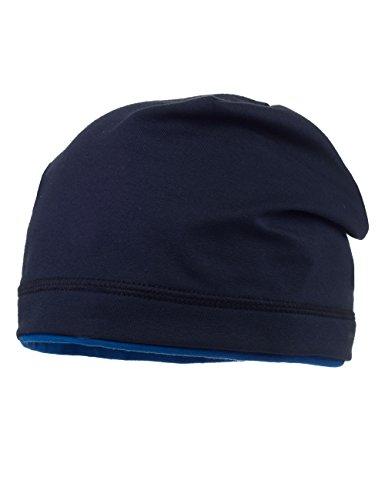 maximo Jersey Beanie - Bonnet - Garçon maximo