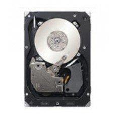 'MicroStorage 600ms-st3300655lw 300GB SCSI Festplatte-Festplatten (300GB, SCSI, 15000U/min, 3,5, Server/Workstation, Ultra320SCSI) - Scsi-workstation