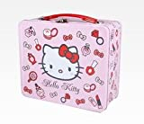 Sanrio Lunch Boxes - Best Reviews Guide