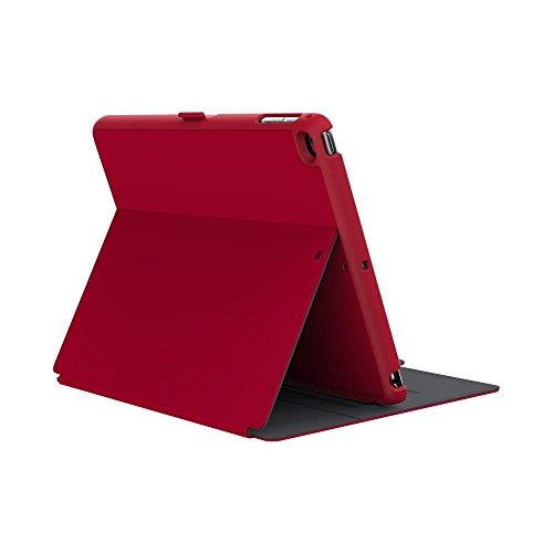 speck-pwz-2700160-custodia-a-portafoglio-per-apple-ipad-air-2-colore-nero-ardesia-papavero-rosso-pie