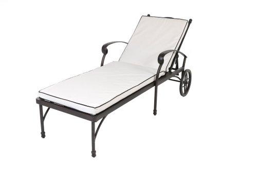 gregg-wallace-aluminium-lounger