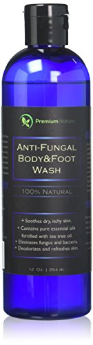 antifungal-soap-body-foot-wash-354-ml-with-tea-tree-oil-100-natural-fungal-defense-care-kills-bacter
