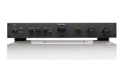 Rotel RA-10 - Amplificatore prezzo scontato su Polaris Audio Hi Fi