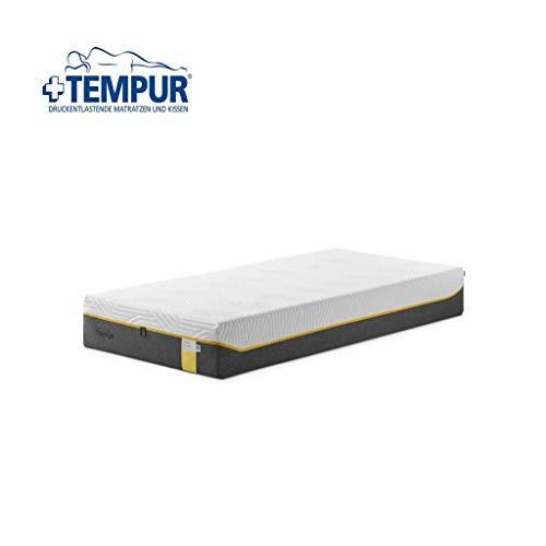 Unbekannt Tempur Sensation Elite 25 Cooltouch 90x200/25 cm Matratze