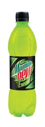 mountain-dew-energy-drink-lemon-and-lime-500ml-bottle-ref-a07703-pack-24