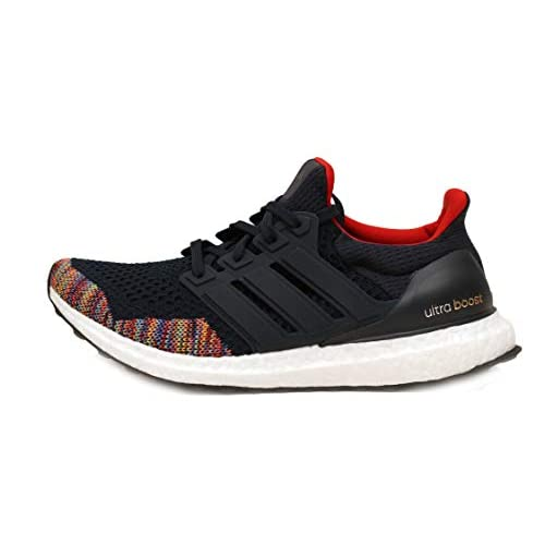 31La dplyJL. SS500  - adidas Men's Ultraboost Road Running Shoe