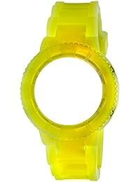 WATX&COLORS XS ORIGINAL relojes mujer COWA1443