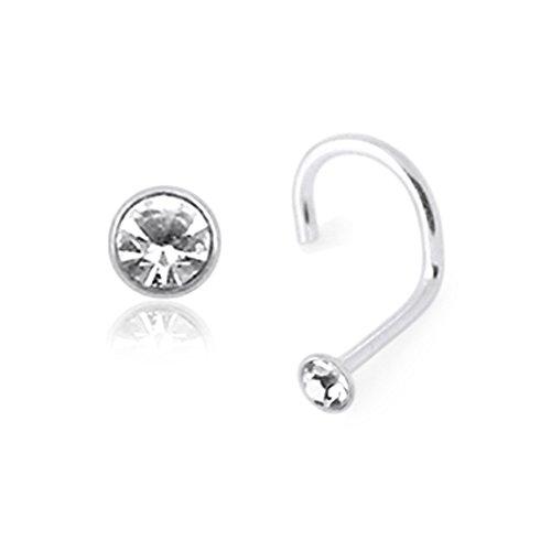 piercing-schmuck-voll-set-2mm-runde-cz-kristallstein-20gauge-08-mm-925-sterling-silber-nase-schraube