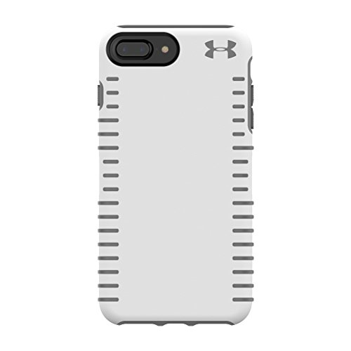 Under Armour Handy Schutzhülle für Luigi, iPhone 7 Plus & 6/6S Plus