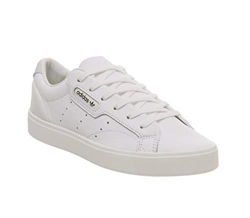 Miglior Sneaker Donna Bianche Adidas 2019 </p>                     </div>   <!--bof Product URL --> <!--eof Product URL --> <!--bof Quantity Discounts table --> <!--eof Quantity Discounts table --> </div>                        </dd> <dt class=