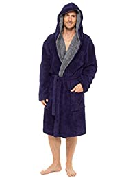 9cb348416b Amazon.co.uk  Free UK Delivery by Amazon - Dressing Gowns   Kimonos ...