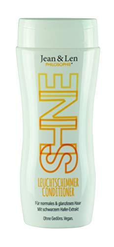Zoom IMG-2 jean len conditioner brillantini 250
