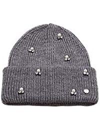 Amazon.es  para la - Sombreros y gorras   Accesorios  Ropa 91e07d02f34