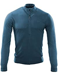 Pull pour homme SAIL - blue sky by Gear