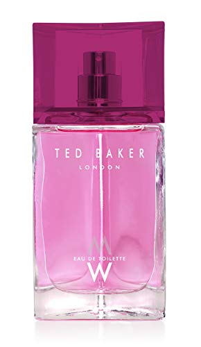 Ted Baker Eau de Toilette Spray for Women 75 ml