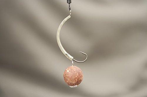 Taska baseline tungsten withy curve creator | maat 6-2