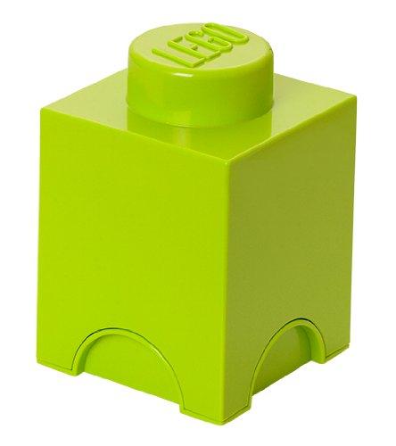 mattone-stoccagio-2-borchie-lego