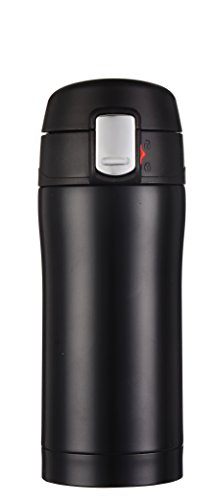 kooyi-vacuum-insulated-travel-coffee-mug-one-handed-open-and-drink-100-leak-proof-85-oz-black