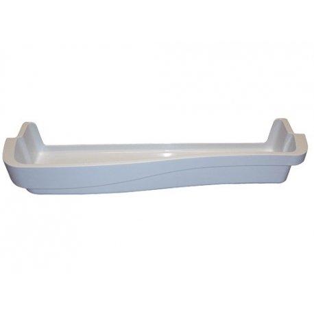 Mensola portabottiglie per frigoriferi ariston, indesit r23it ra25fr raa24eu c00082955