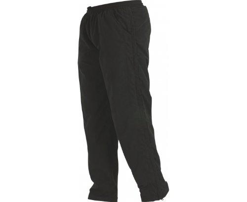 gilbert-zenon-mens-pantalon-bleu-46