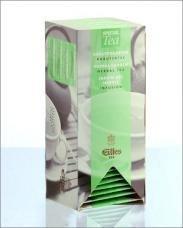 Eilles Teebeutel Kräutergarten 2er-Pack