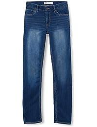 Levi's Kids Niños Lvb 510 Knit Jeans
