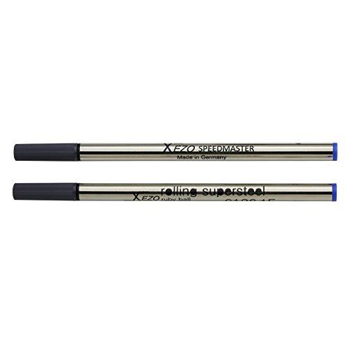 xezo-speedmaster-refill-per-penna-roller-2-per-confezione-inchiostro-blu