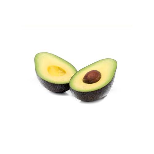 Abbey Essentials Avocado L