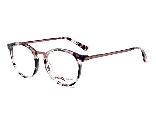 Etnia Barcelona Brillen COMO hvpk