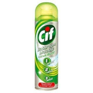 cif-bathroom-mousse-citrus-500ml