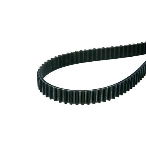 Zahnriemen Riemen Antriebsriemen für Brotbackautomat Backmeister Umold Skala TopEdition 8x572mm