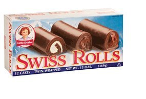 little-debbie-snack-swiss-rolls-chocolate-creme-12-ct-by-n-a