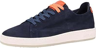 Replay RZ520004L Herren Sneakers: : Schuhe