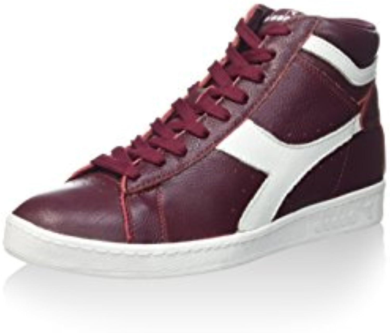 Diadora   Herren Sneaker ADVENT VIOLET  Billig und erschwinglich Im Verkauf