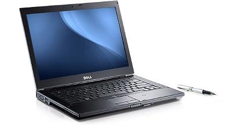 Dell Latitude E6410 gebrauchtes Notebook (Core i5 2 x 2.66GHz,