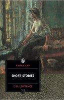 Short Stories - D. H. LAWRENCE