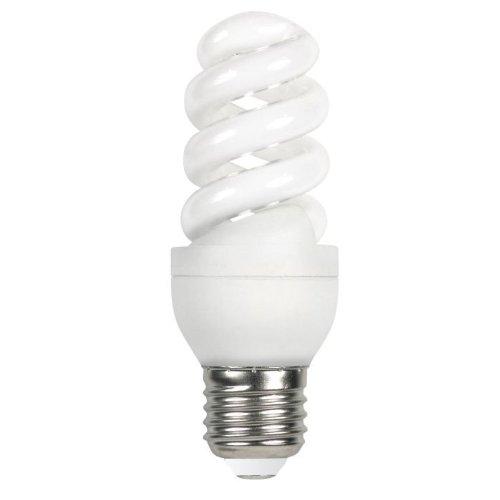ranex-xq089-energy-saving-light-bulb-energy-class-a-not-dimmable-11-w-xq089