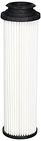 Hoover Bagless Upright Replacement Dust Cup Filter by Home Care
