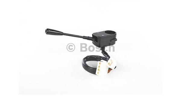 Bosch 0341810010 Blinkerschalter Auto